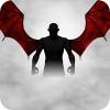 Демоны (Demons attack)