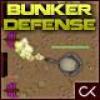 Защита бункера: Рой зараженных (Bunker Defense: Swarm of the Infected)