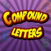Складывая буквы (Compound letters)