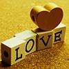 Пазл: Любовь (Jigsaw: Love)