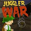 Войны жонглеров (JugglerWar)