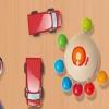 Парковка игрушечных автомобилей (Toy Car Parking)