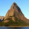 Пазл: Монтана (Montana Jigsaw)