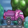 Машина Барби  (Barbie Truck)