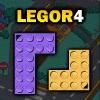 Легор 4 (Legor 4)