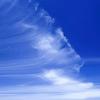 Пять отличий: Морской бриз (The sea breeze)