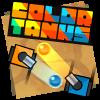 Цветные танки (Color Tanks)
