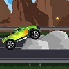 МонстрТрак: Препятствия (Monster Truck Obstacles)