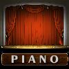 Пианино (pinano)