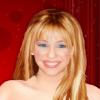 Ханна Монтана в салоне красоты (Hannah Montana)