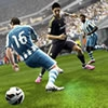 Пятнашки: Футбол (Soccer Sliding Puzzle)