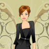 Анджелина Джоли (Angeli's Style)