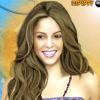 Шакира 2 (Shakira Make Up)