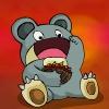 Кликс: Животные (Bear Clix)