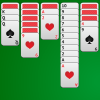 Пасьянс: Паук (Spider Solitaire)