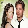 Анджелина Джоли и Бред Питт (HollyWood Couple Make Up)