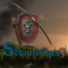 Буря: Спецназ 3 (Storm Ops 3)