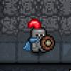 Подземелье (bit dungeon)