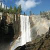 Поиск чисел: Горный водопад (Mountain brook)