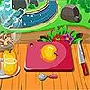 Кулинария: Запеченые яблоки (Make Baked Apples)