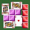 Головоломка Покер (Puzzle Poker)