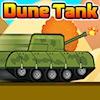 Танк (Dune Tank)
