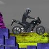 Мировой триал (World Biker)
