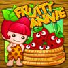 Фруктовая Энни (Fruity Annie)