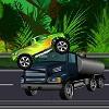 Монстр трак: Препятствия 2 (Monster Truck Obstacles 2)