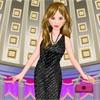 Одевалка: Вечеринка (Dance Party Dress Up)