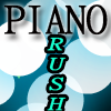 ПианоРаш (Piano Rush ~Orient and Occident First Impression~)
