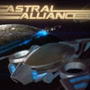 Астральный альянс (Astral Alliance)