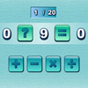 Быстрый счет (Quick Math)