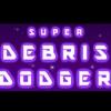 Полет с уворотами (Super Debris Dodger)