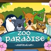 Райский зоопарк (Zoo Paradise)
