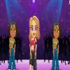 Взрывной танец (Dance Dance Blast)