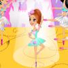 Выступление твоей балерины (Ballerina)