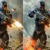 Отличия: Бравые солдаты (Brave Soldiers Difference)
