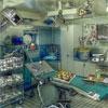 Поиск предметов: Тайны клиники (Clinic Enigma)