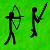 Бесподобный лучник (Amazing Archer)