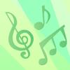 Музыкальная память (Music Memory)