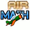 Воздушная математика (AirMath)