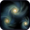 Поиск чисел: Млечный путь (Milky Way find numbers)