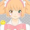 Создание аватара в стиле Аниме (Rinmaru Anime avatar creator)
