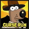 Проклятие пирамиды (Curse Run)