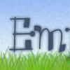 Слова (Empathy)