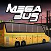 Гонка: Мега автобус (Racing: Mega Bus)