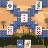 Пасьянс: Древняя пустыня (Ancient Desert Solitaire)
