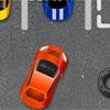 Эксперт парковщик (Mastery Parking Expert)