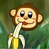 Обезьяна и бананы (Monkey Banana)